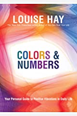 Colors & Numbers Kindle Edition