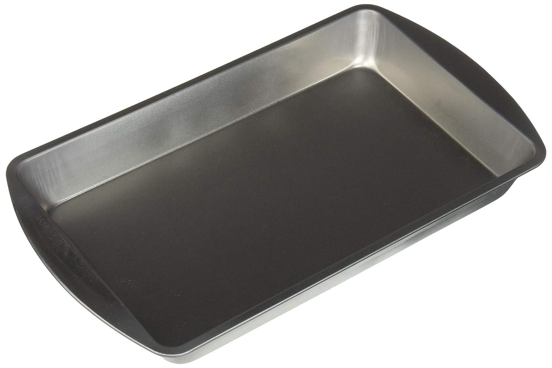 Handy Helpers Baking Pan Brownie