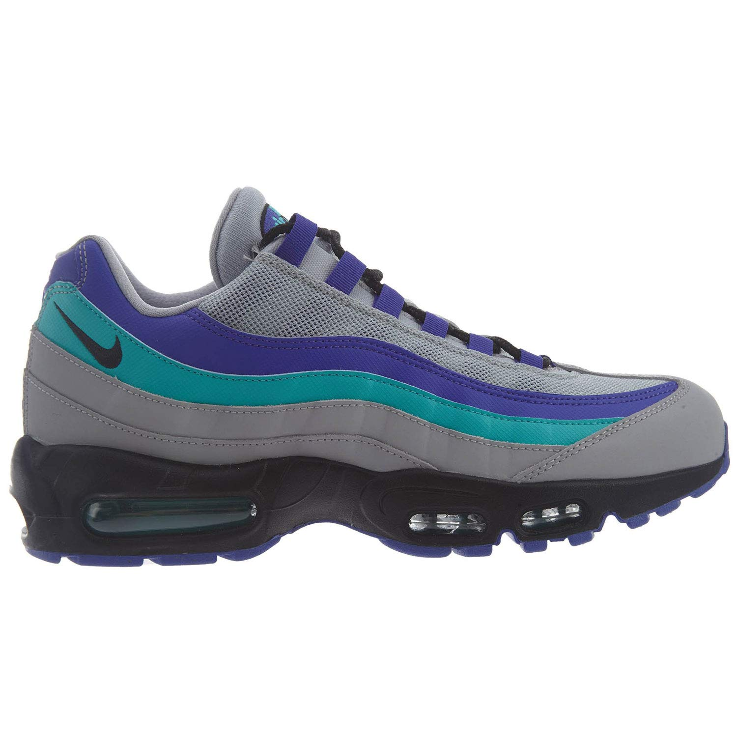 more photos f6692 23028 Galleon - Nike Air Max 95 Og Mens Style  AT2865-001 Size  10