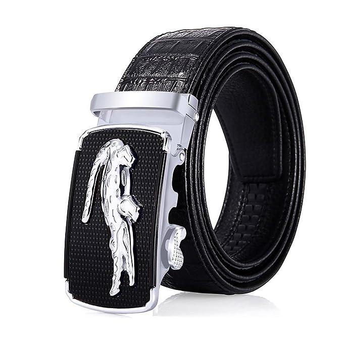 Black Friday Deals Cyber Monday Deals Week Men Genuine Leather Belt
