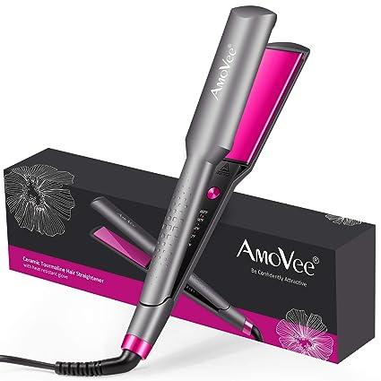 Amovee Hair Straightener