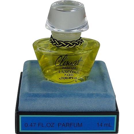 Lancome Climat14 Pure ukBeauty Ml co PerfumeAmazon MqVGSpUz