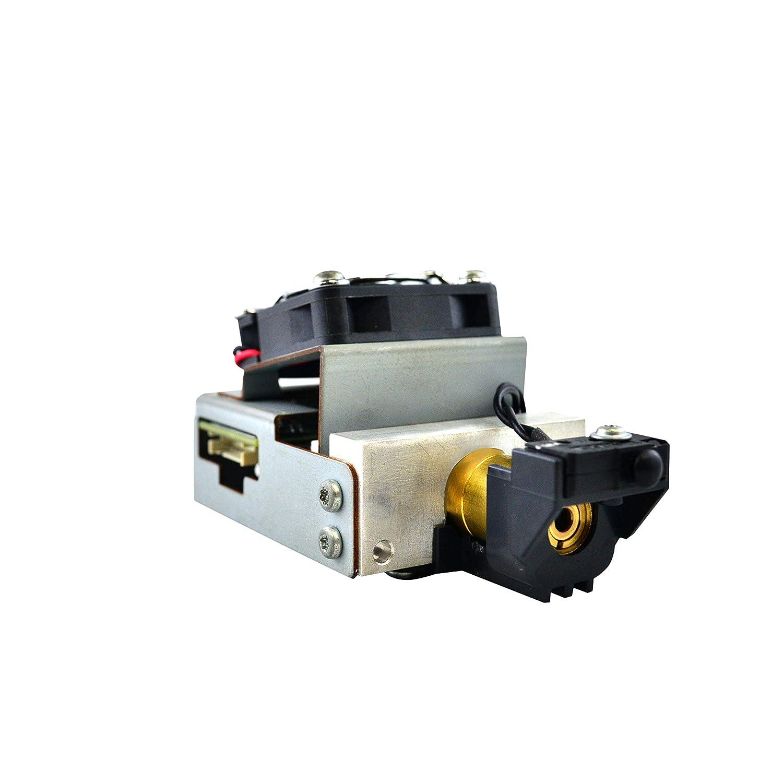 Tê te laser pour imprimante 3D Da Vinci 1.0 Pro XYZ Printing RS1AWXY100A Imprimante vectorielle