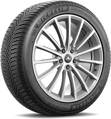 Reifen Alle Jahreszeiten Michelin Crossclimate 245 45 R18 100y Xl Bsw Auto