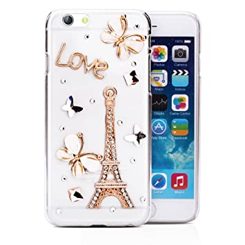 coque tour iphone 6