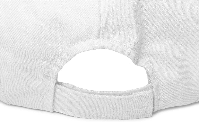 styleBREAKER Casquette gavroche ajustable 04023004 casquette b/éret