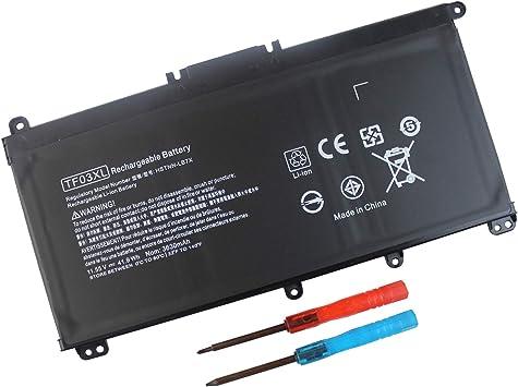 NEW HDD HARD DRIVE Cable For HP PAVILION 15-CC 15-CC050WM 15-CC023CL Laptop