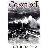 Conclave: Devil's Night 3.5: 4