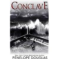 Conclave: Devil's Night 3.5 (4)