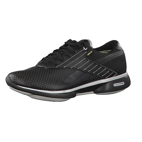 Reebok Easytone Go Outside II Gore Tex Donna Scarpe Sneakers