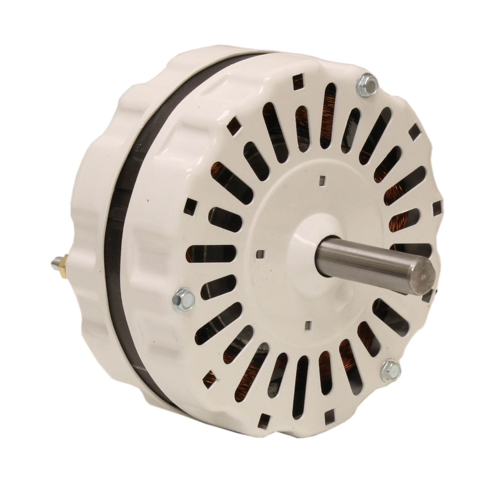 Lamanco F0510B2497 115V Power Vent Attic Fan Motor