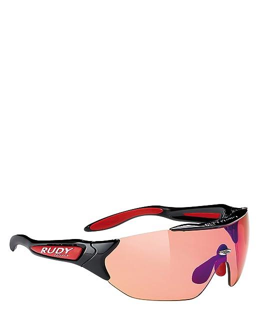 Rudy Project - Hypermask performance gafas de sol para ...