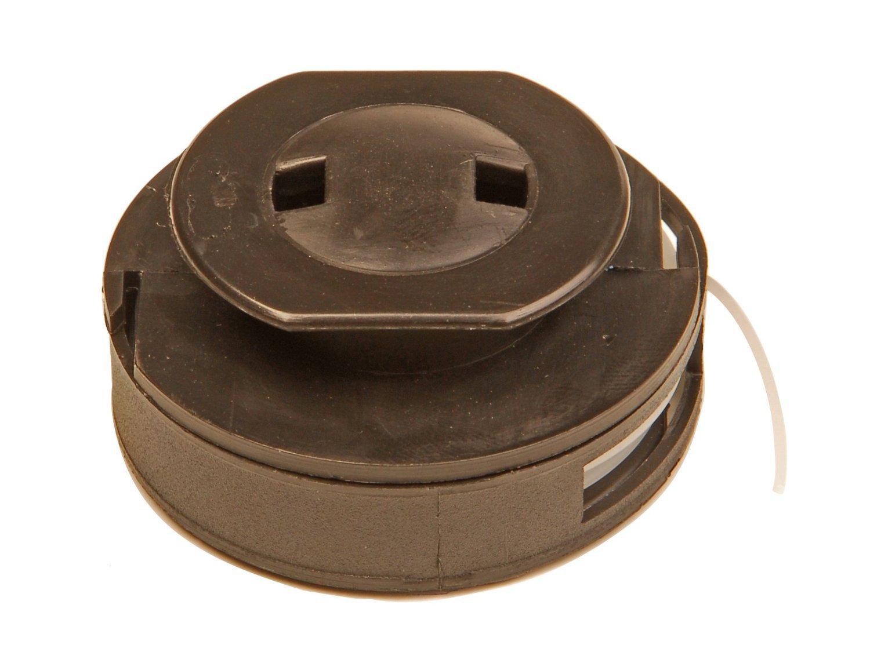 Black /& Decker Ersatz-Spule GL320//GL225 Rasentrimmerspule Spule Ersatzspule
