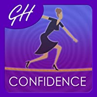 Develop Your Self-Confidence by Glenn Harrold