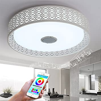 wohnzimmer lampe mit blihtootus