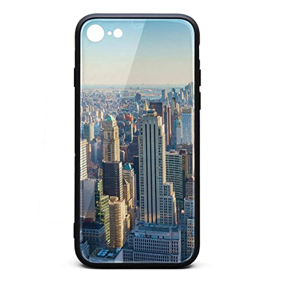 Amazon Com Phone Case For Iphone 6 Iphone 6s Cute New York