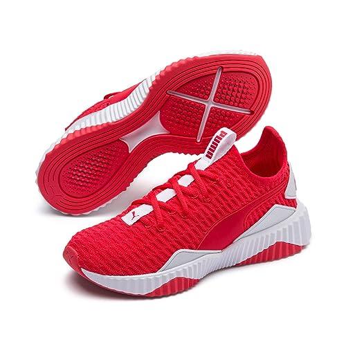 puma defy sneaker damen 38