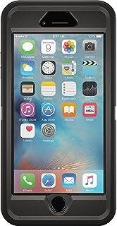 8cfaac034d9 LifeProof Fre - Funda Sumergible para Apple iPhone 6/6s Plus, Color ...