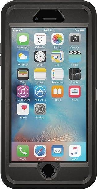 coque antichoc iphone 6 otterbox