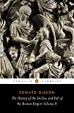 The History of the Decline and Fall of the Roman Empire, Vol. 2