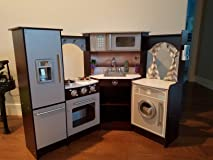 Play kitchen I've been looking for