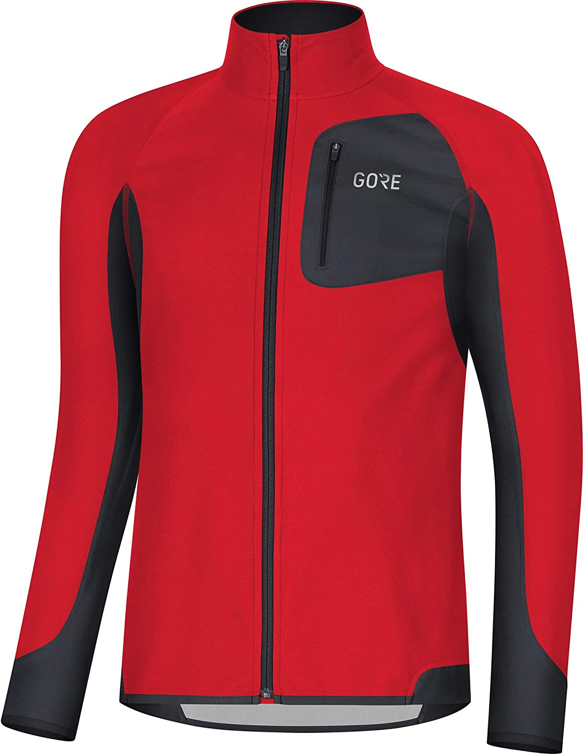 Maillot Homme GORE WEAR 100287