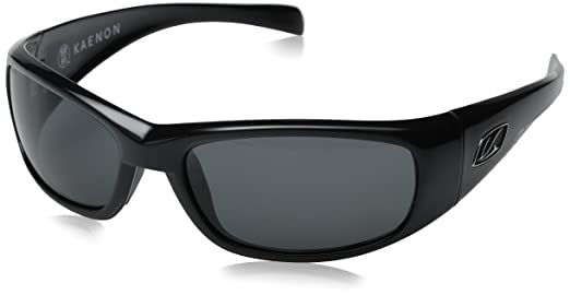 96da3e7a4fc Amazon.com  Kaenon Rhino Sunglasses