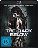 The Dark Below [Blu-Ray]