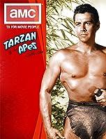 AMC The New Adventures of Tarzan (1935)
