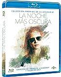 La Noche Más Oscura  (Colección Oscar 2015) [Blu-ray]