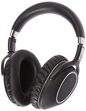 Sennheiser MB 660 UC - dual-ear auriculares con micrófono con cancelación de ruido - incluye USB Bluetooth Dongle: Amazon.es: Informática