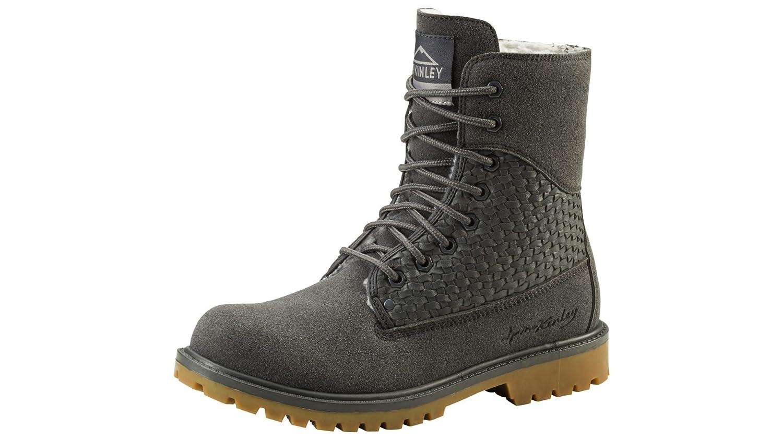 McKINLEY Damen Winter Stiefel Wander Trekking Outdoor Schuhe