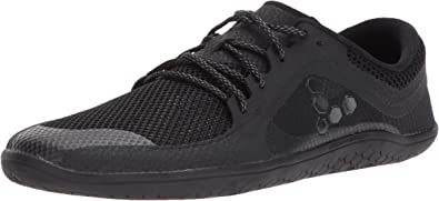 VIVOBAREFOOT Damen Primus Lite Women's Running Trainer Shoe Low top