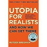 Utopia For Realists (181 POCHE)