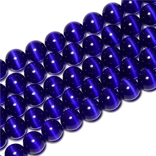 9 In Cats Eye Beads Black Cats Eye Briolette 5x9mm To 7x12mm Each Briolette Beads Pear Beads 70 Pieces Approx