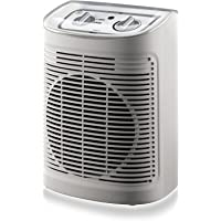 Rowenta Instant Comfort Aqua SO6510F2 - Calefactor Comfort Aqua 2400W, apto para…