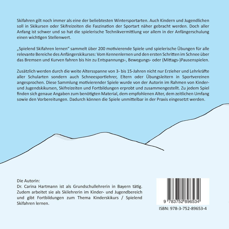 your place would Single Frauen Vilshofen kennenlernen remarkable, valuable piece