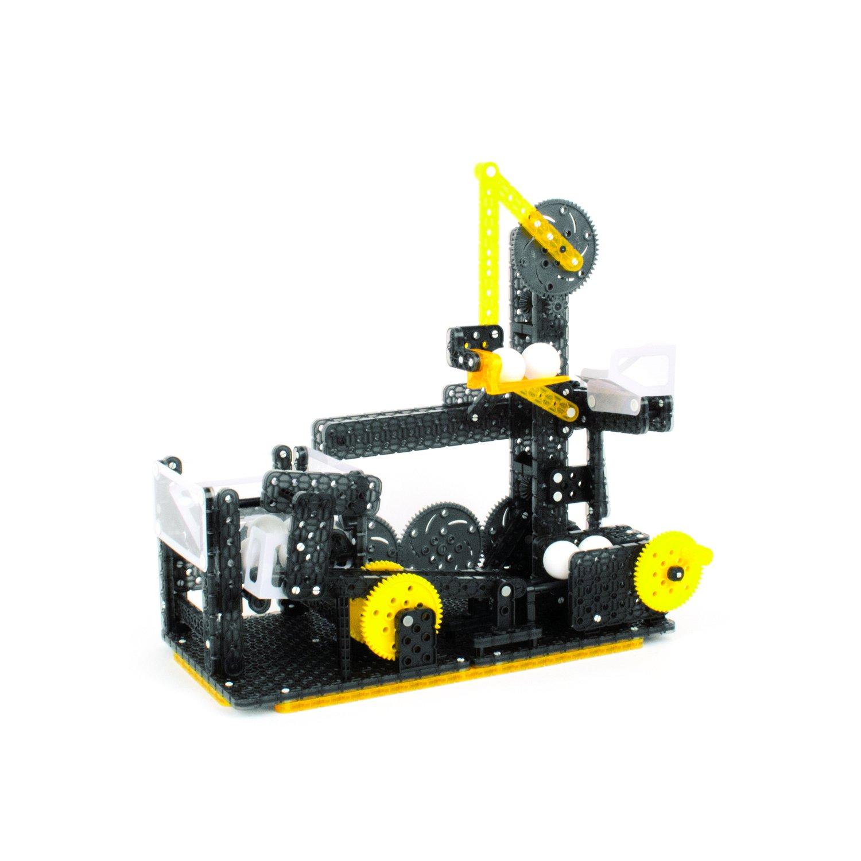 Amazon.com: HEXBUG VEX Fork Lift Ball Machine: Toys & Games