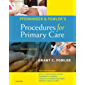 Pfenninger and Fowler's Procedures for Primary Care E-Book