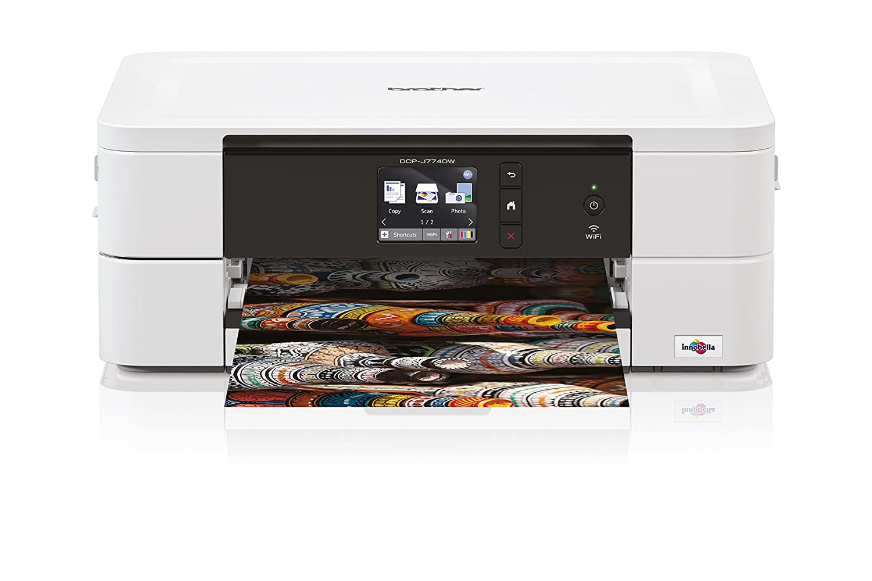 La mejor impresora doméstica 2020: las mejores impresoras para uso doméstico 2