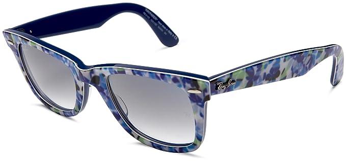 d561f3517c Ray-Ban MOD. 2140, Gafas de Sol Unisex: Amazon.es: Belleza