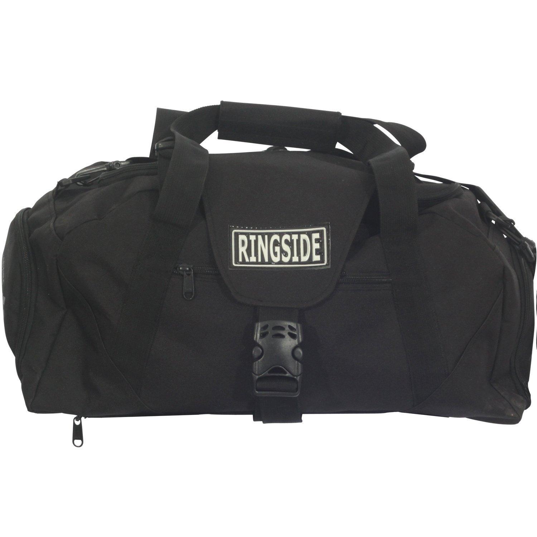 Ringside Backpack Gym Bag One size [並行輸入品] B077QRCT6Y