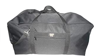 """product image for Duffle 32"""" Cargo Bag Maximum International Check in Made in USA."""