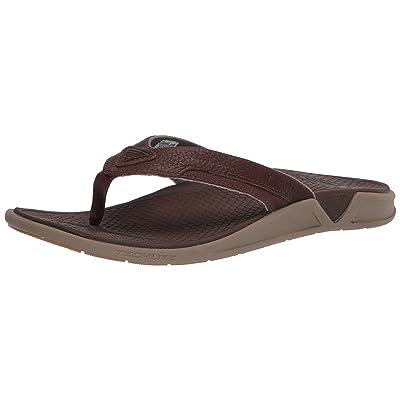 Columbia PFG Men's Rostra PFG Le Ii Flip-Flop | Sandals