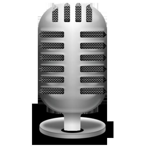 Auto Tune - Smart Voice Changer