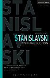 Stanislavski: An Introduction (Performance Books)