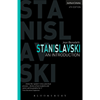 Stanislavski: An Introduction (Performance Books) (English Edition)
