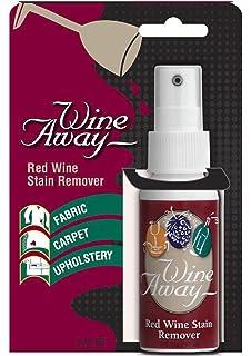 Wine Away - Producto de Limpieza (88621660025)