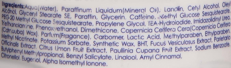 Verdimill Profesional Crema Anticelulítica Reductora - 500 ml: Amazon.es: Amazon Pantry