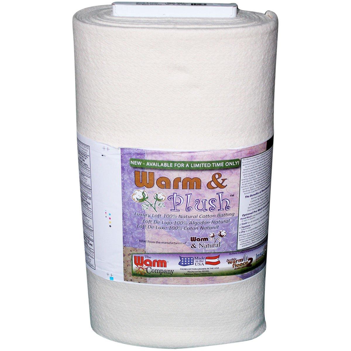 ウォーム & ぬいぐるみ綿によって-、-庭-ベビーベッドのサイズ 45
